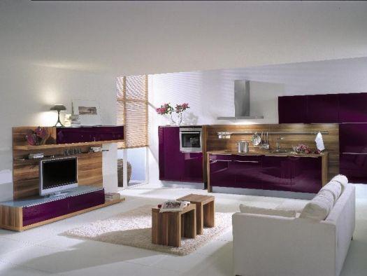 Grando Keukens Zaandam : Grando keukens zaandam design collectie design