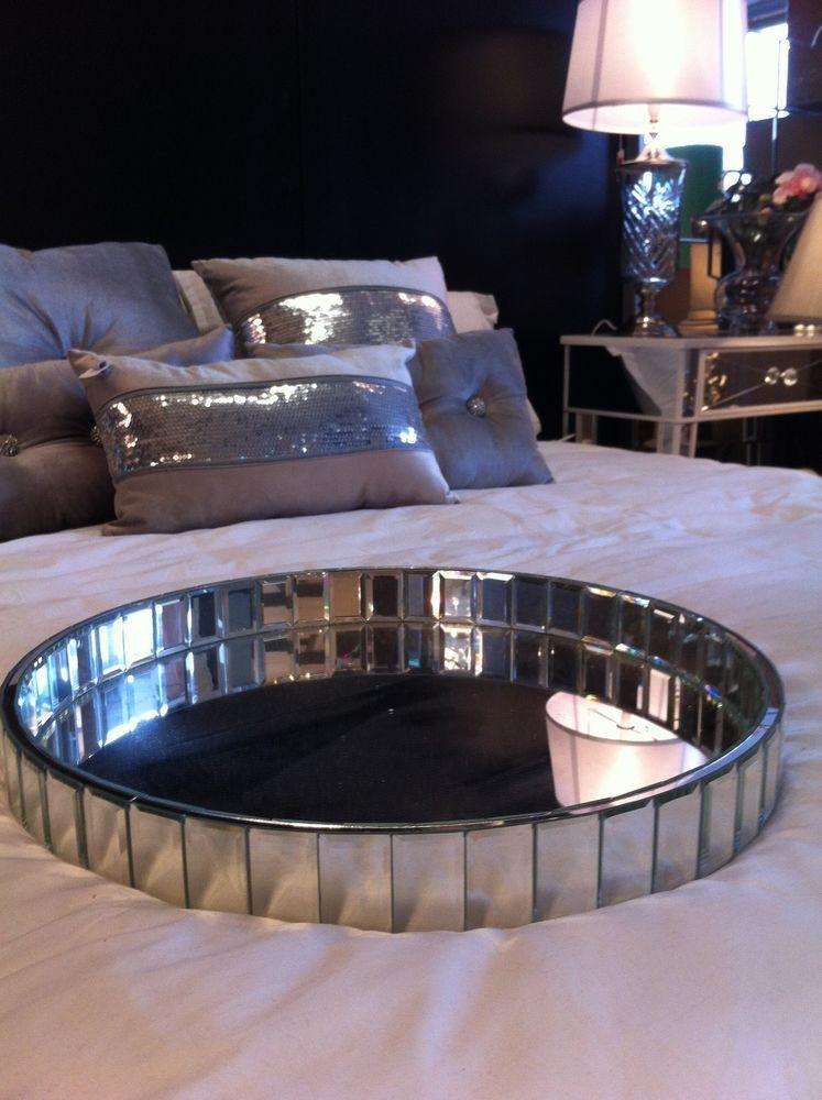 Decorative Trays For Bedroom Home Decorative Design Decorative