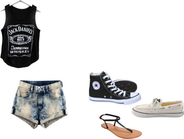 """hipster outfit"" by jennabean617 on Polyvore"