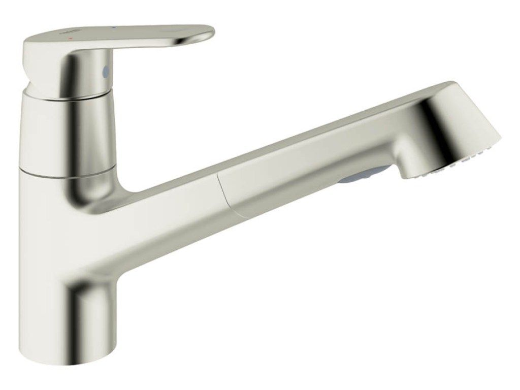 Hansgrohe kitchen faucet gallery also grohe faucets repair picture