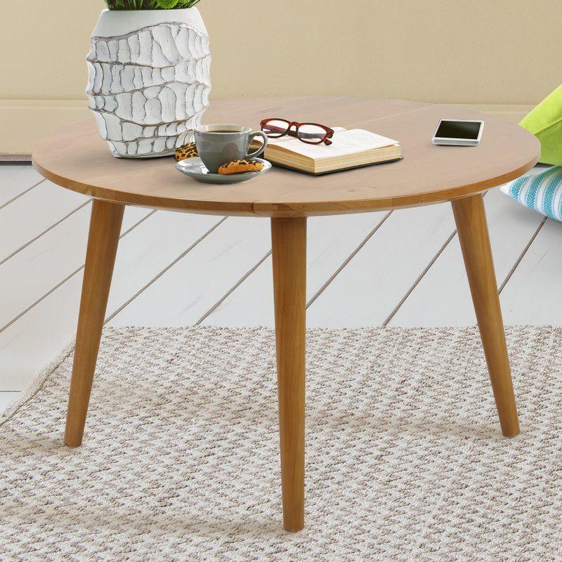 Mesa Coffee Table 28 115 Coffee Table Solid Coffee Table