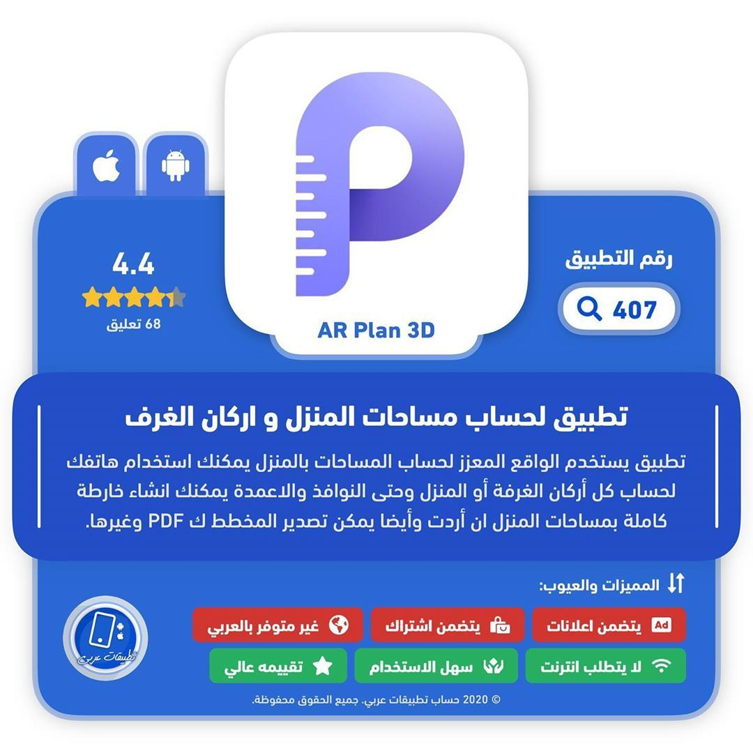 Pin By Vainilla On تطبيقات How To Plan Knowledge App