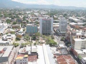 VIDEO: Adelantan que construirán tres túneles en el bulevar del sur de San Pedro Sula #sanpedrosula VIDEO: Adelantan que construirán tres túneles en el bulevar del sur de San Pedro Sula #sanpedrosula VIDEO: Adelantan que construirán tres túneles en el bulevar del sur de San Pedro Sula #sanpedrosula VIDEO: Adelantan que construirán tres túneles en el bulevar del sur de San Pedro Sula #sanpedrosula VIDEO: Adelantan que construirán tres túneles en el bulevar del sur de San Pedro Sula #san #sanpedrosula