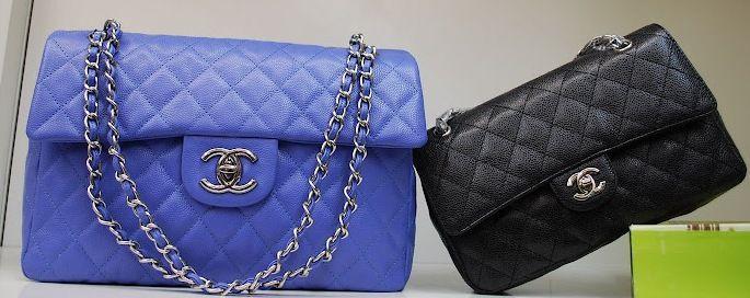 2.55 de Chanel