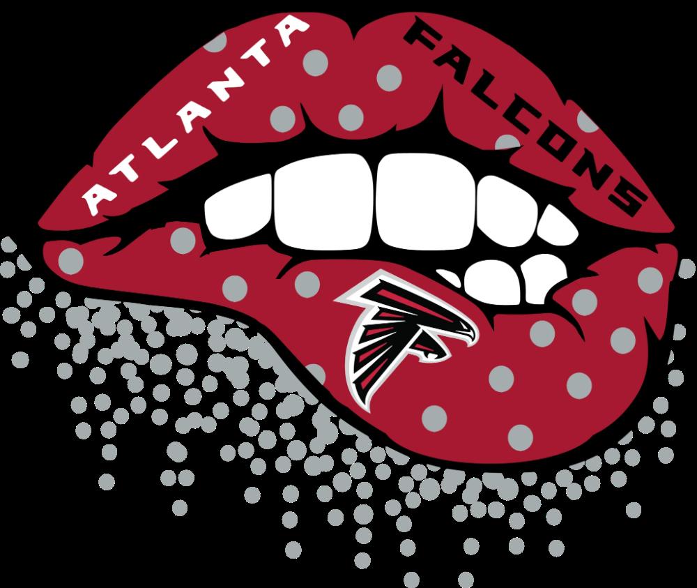 Atlanta Falcons,nfl svg, Football svg file, Football logo ...