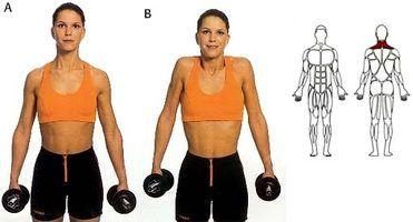how to use kettlebells in neck strengthening exercises