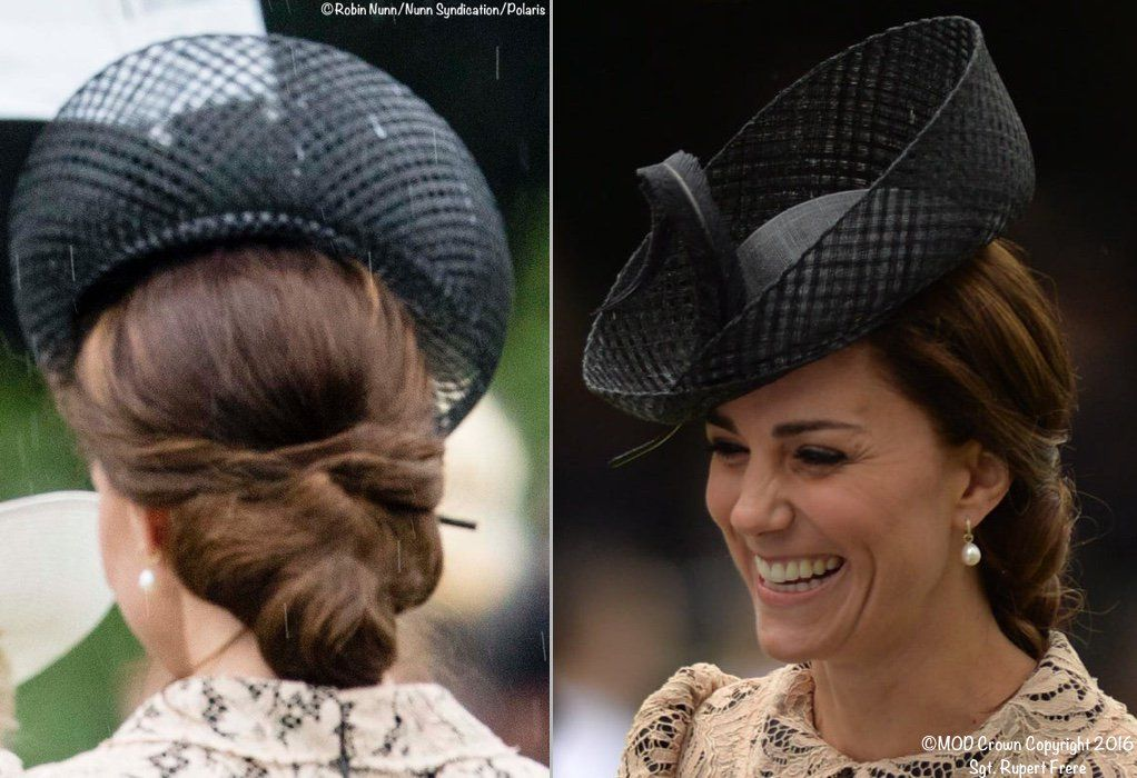 Whatkatewore On The Royals Duchess Of Cambridge Kate