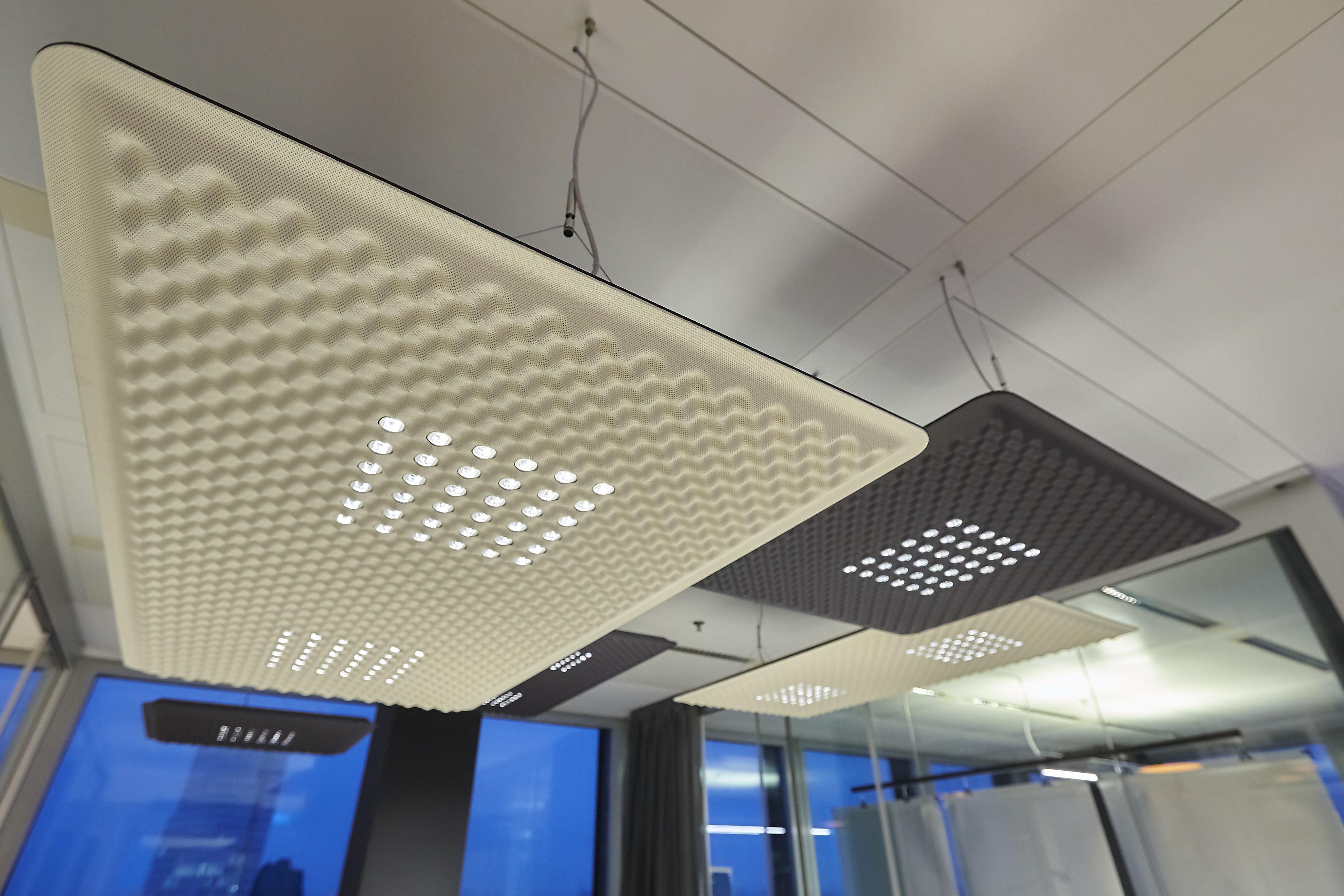 Artemide Eggboard Beleuchtung Stehleuchte Arbeitsplatzleuchte Pendelleuchte Deckenleuchte Wandleuchte Ein Beleuchtung Burobeleuchtung Led Strahler