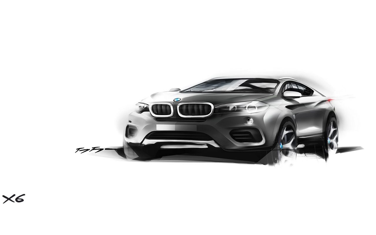2019 bmw x6 rumors release date specs and news http www