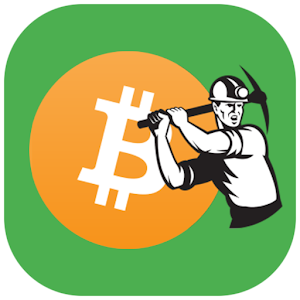 Free Paid App] Cloud BTC - Bitcoin Cloud Mining for Android in ...