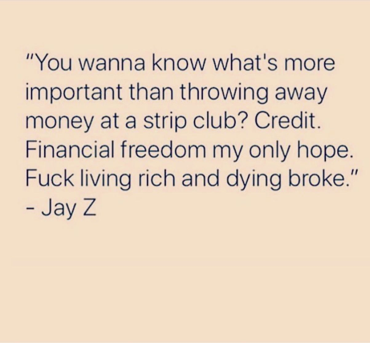 JayZ Hov   Hip Hop Quotes    Jay Hip Hop Quotes