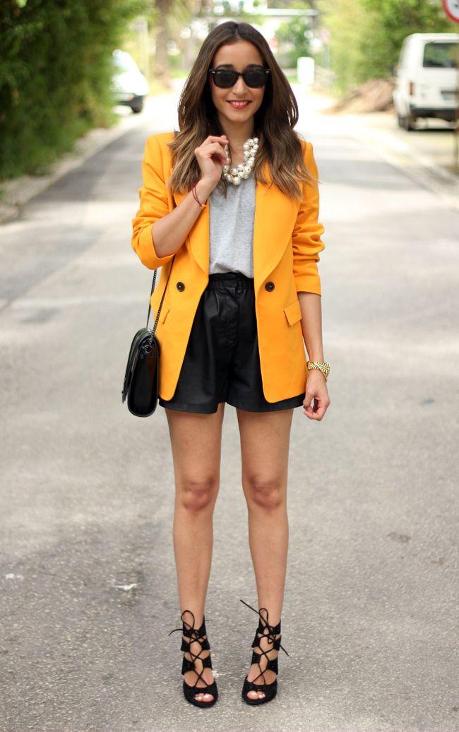 #Blogger #Fashion #BeSugarAndSpice