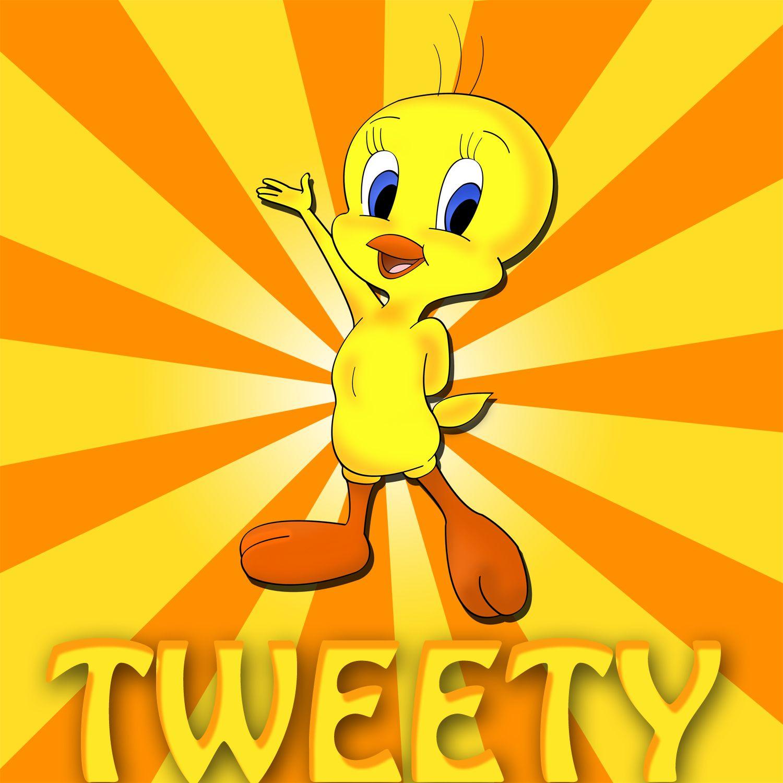 Tweety tweety bird pinterest tweety and books tweety voltagebd Images