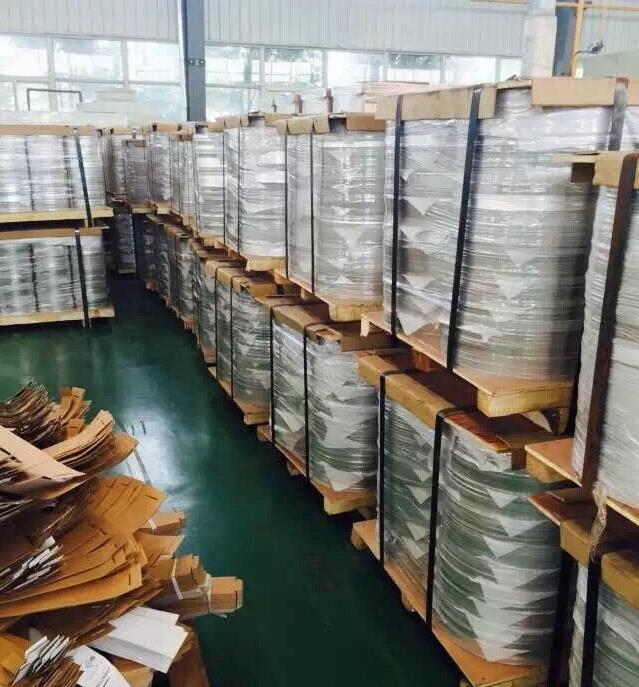 Metalsdepot Buy Aluminum Sheet Online