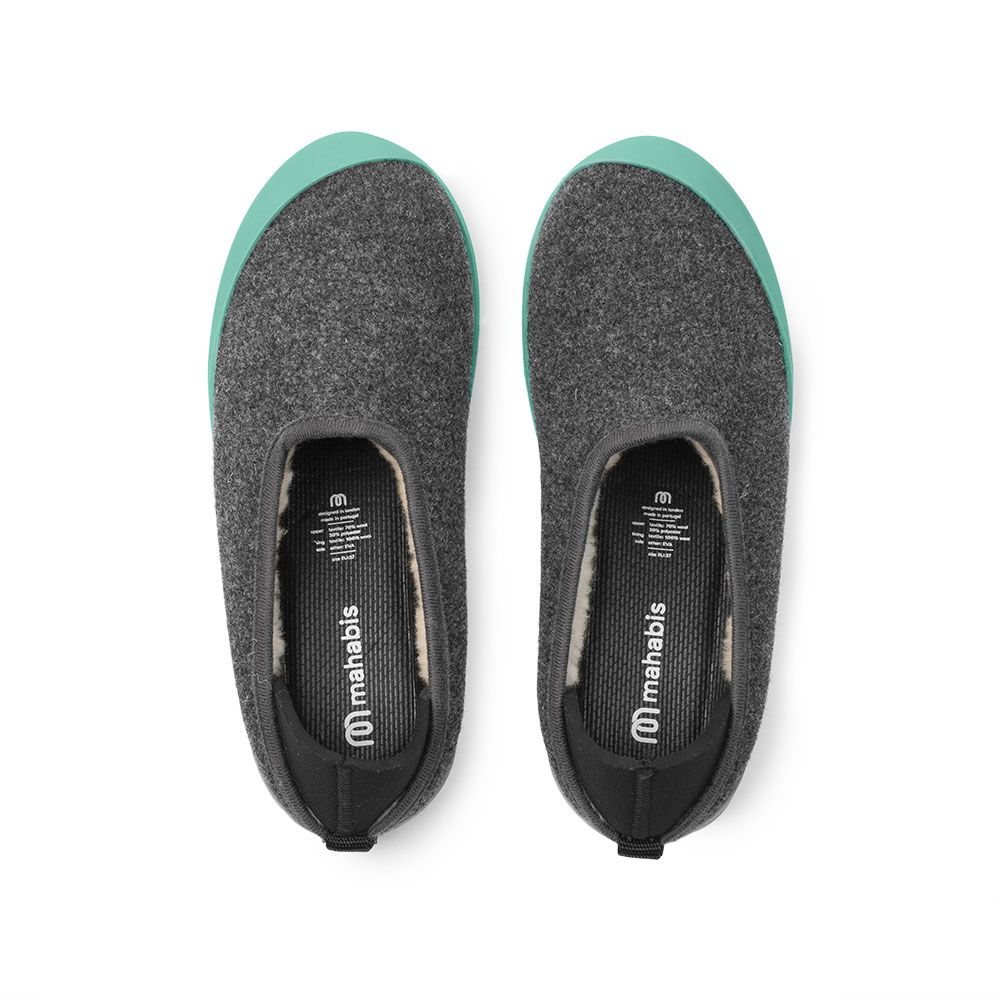 4746acf199b classic slippers - mahabis    slippers reinvented