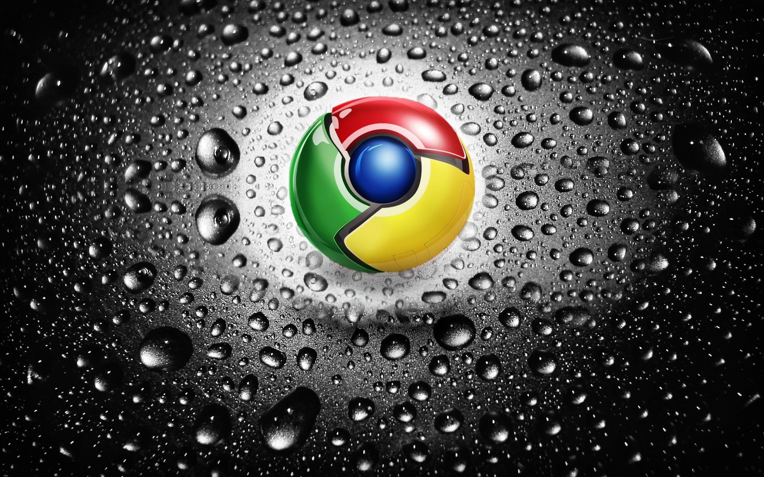 Google Wallpaper And Background Google Wallpaper Hd Chrome Google Chrome Wallpaper