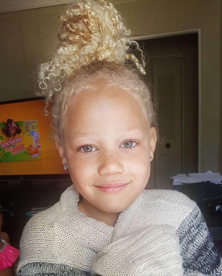 Blonde Baby Girl Blonde Babies Toddler Curly Hair Blonde Kids