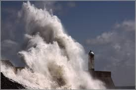 Image result for wave power