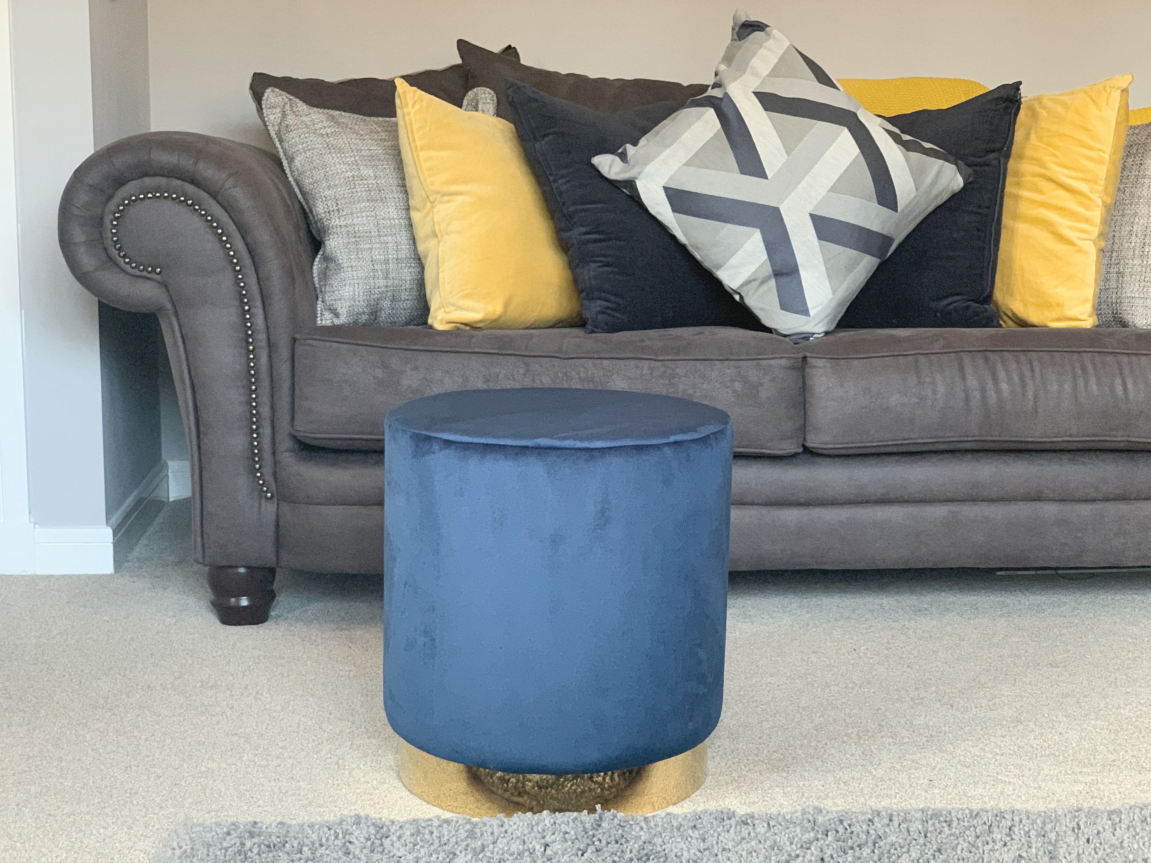 Grey Sofa Living Room Accessories Living Room Color Inspiration Navy Blue Living Room
