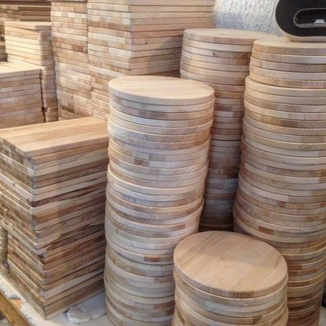 Realtor Closing Gifts, Wholesale Cutting Boards, R