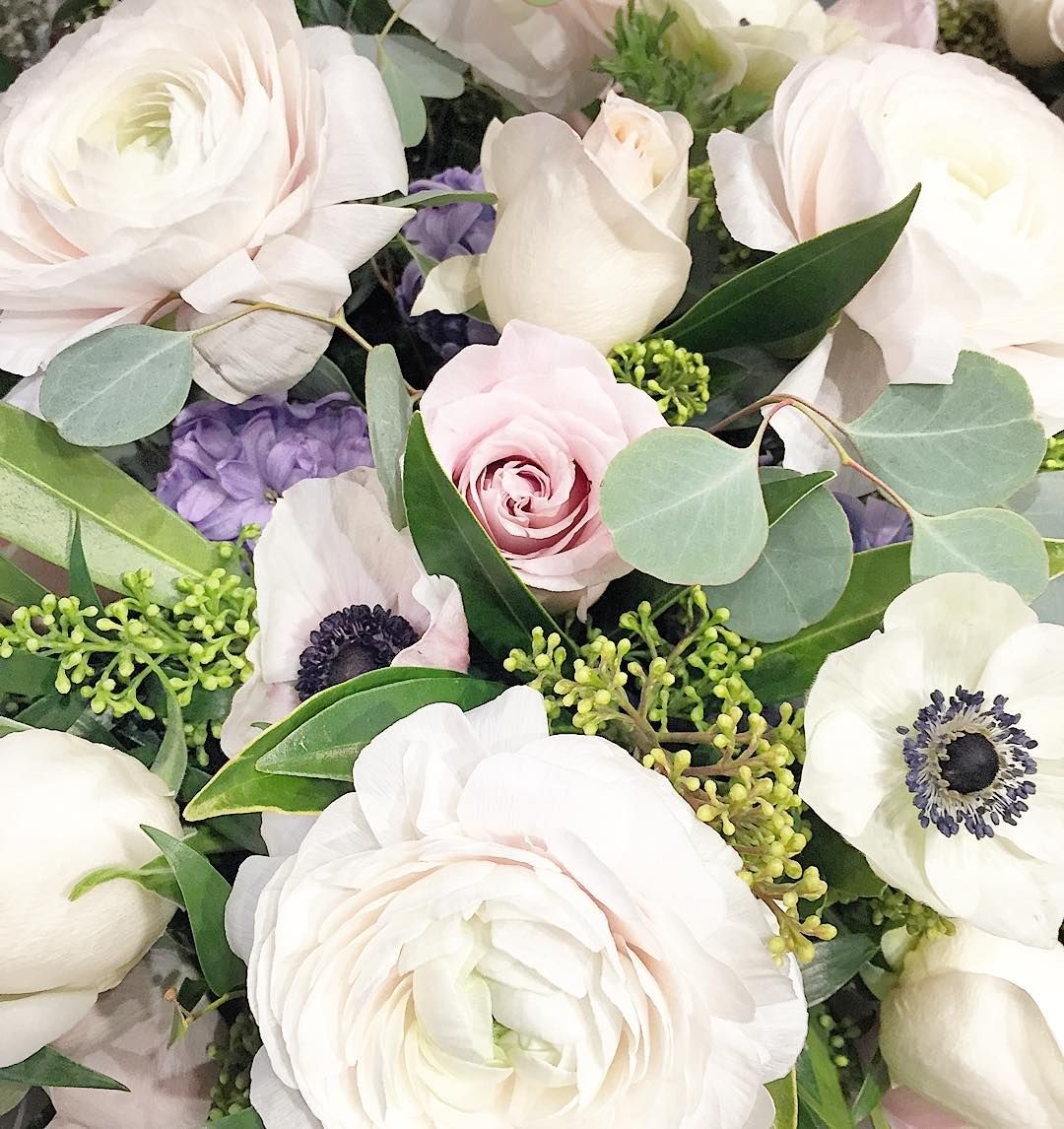 fabulous vancouver florist Sneak peek. Working on something special with @justbecausevancouver . Can't wait. #vacouverweddings #flowerfactory #proposal by @flowerfactory  #vancouverflorist #vancouverflorist #vancouverwedding #vancouverweddingdosanddonts
