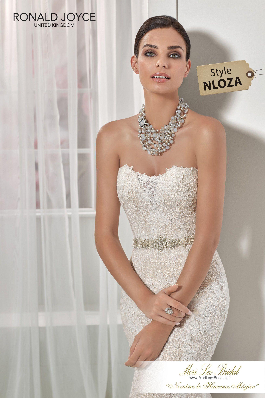 Nloza spring pinterest