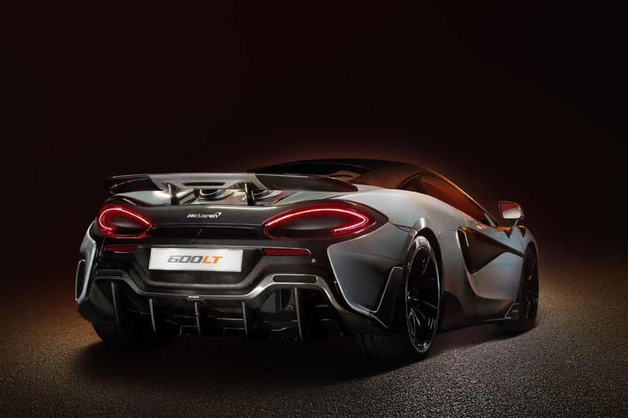 28++ Types of supercars background