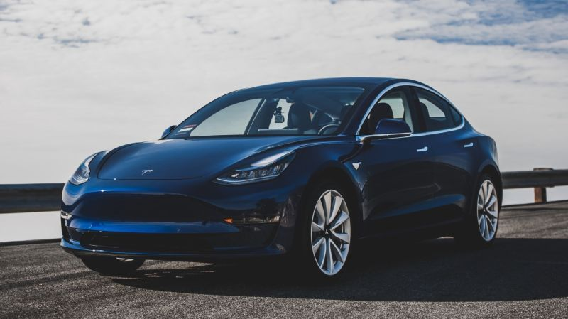 The Tesla Model 3 Tops Consumer Reports Most Satisfying Cars To