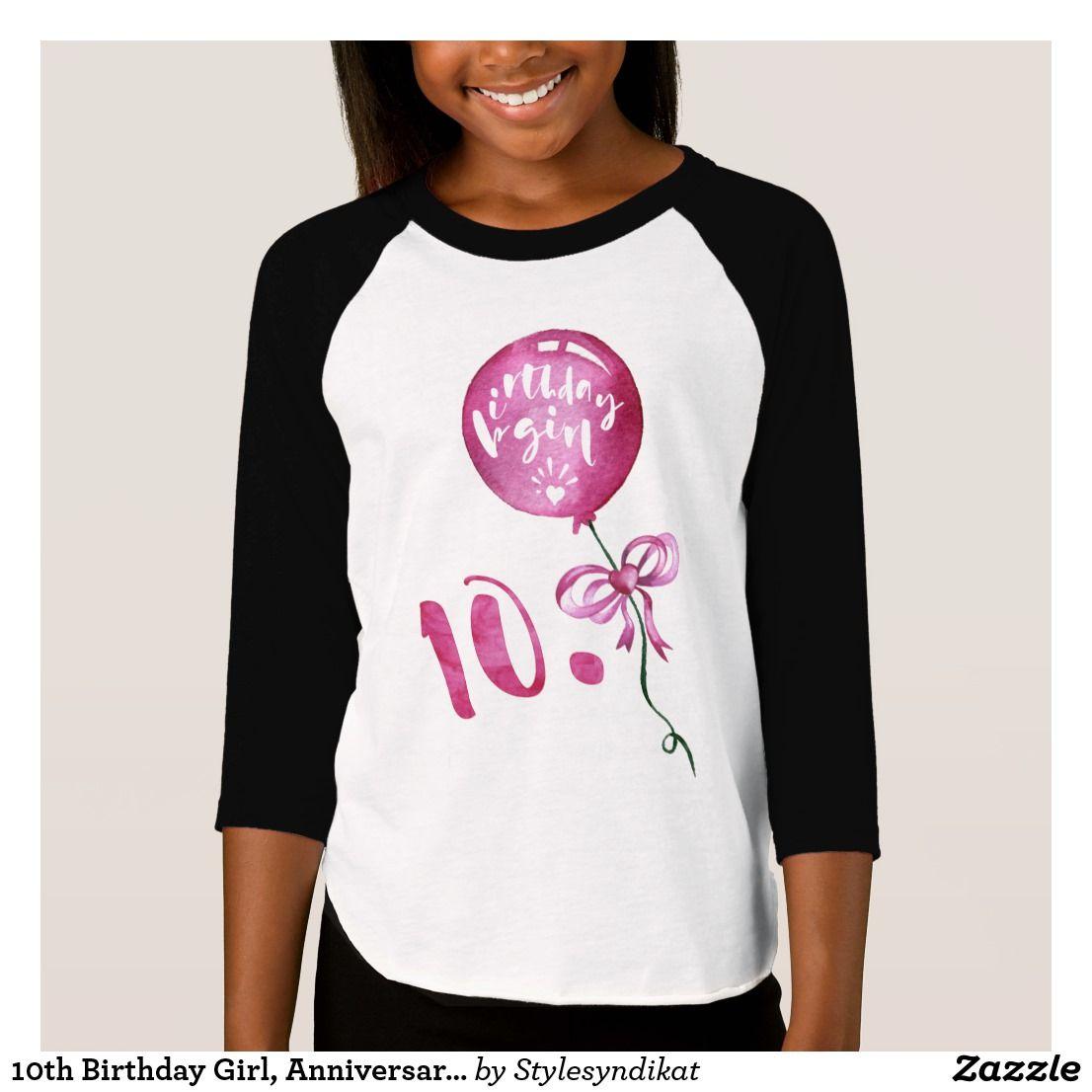 fashion easts 10th birthday - HD1106×1106