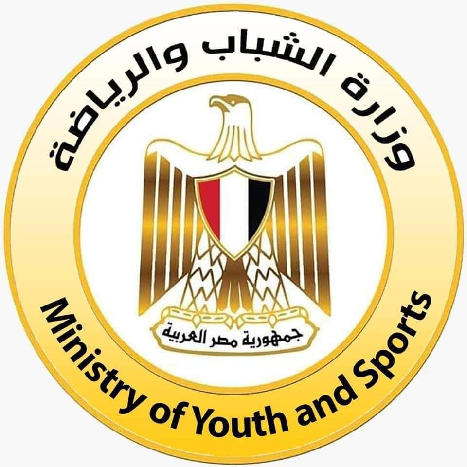 Pin By Aonemasr On Web Pixer Youth Juventus Logo Sport Team Logos