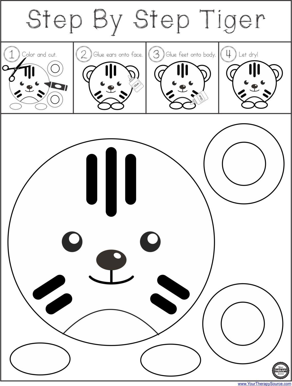 Pin On Scissor Skills [ 1500 x 1136 Pixel ]