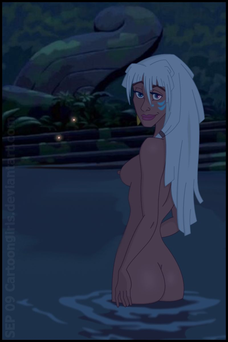 callgirl boobs nud image