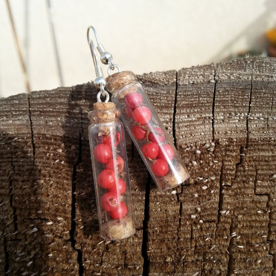 by BDreamHandmade on Etsy