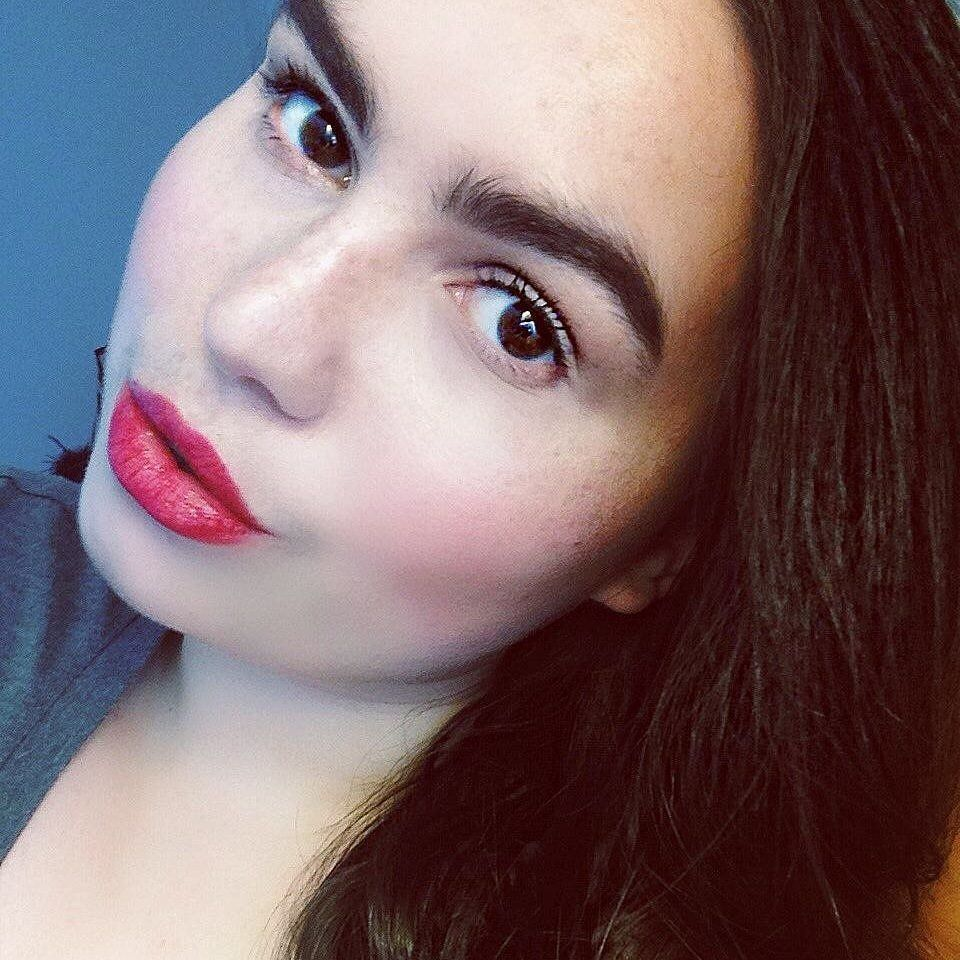 How to Grow Bold, Dramatic Eyebrows in 5 Steps How to