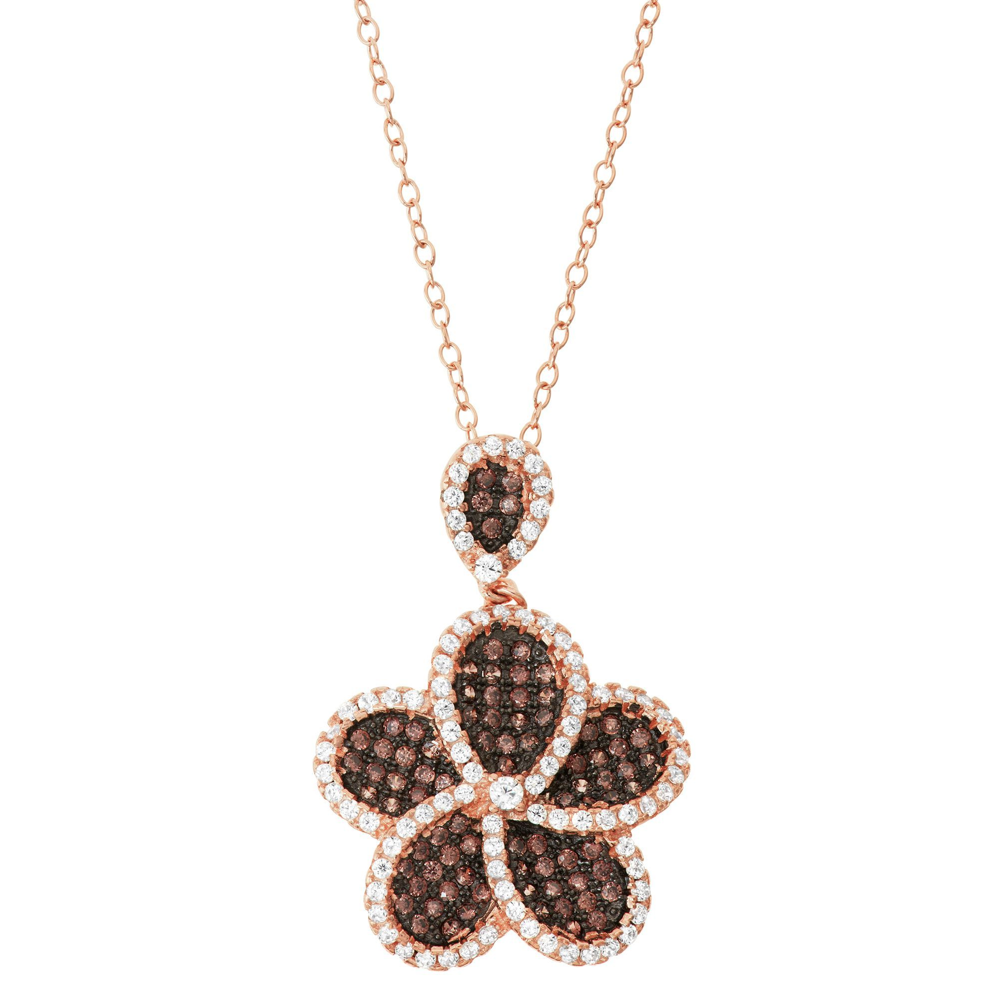 necklace and collection luulla filled page lotus gold bansko flower pendant me nelumbo on