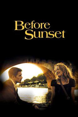 دانلود فیلم before sunrise 1995 با زیرنویس فارسی