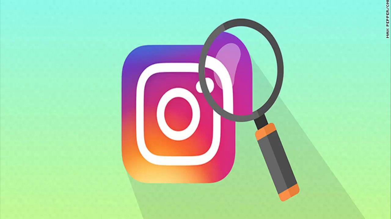 How To Hack Into Instagram Account