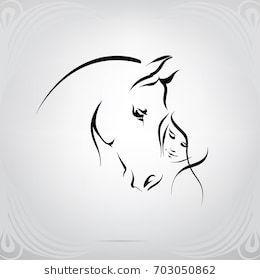 Photo of Portfolio of nutriaaa on Shutterstock  Tattoo #besttattoo – diy best tattoo images