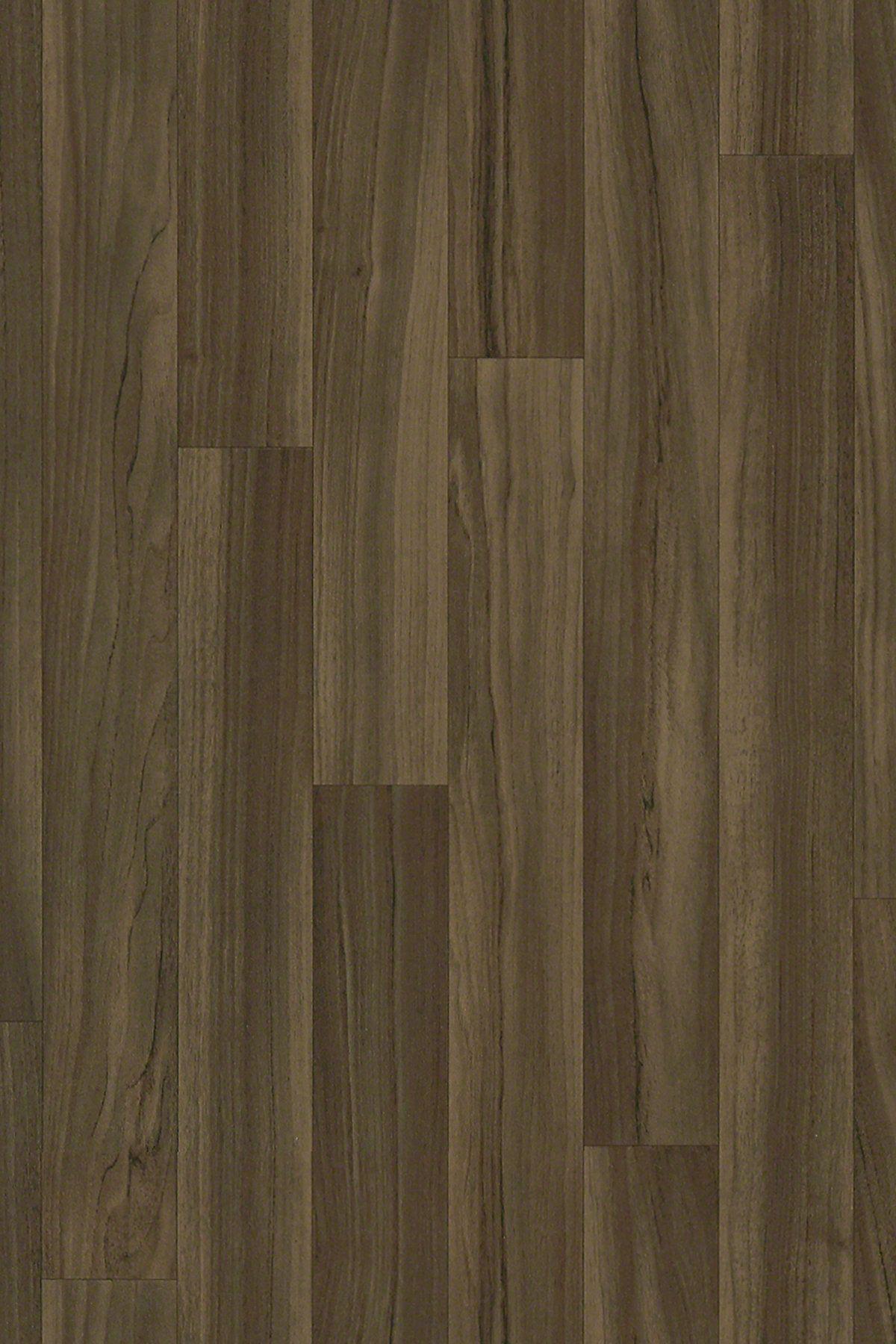 Living Quarters Minnesota Vinyl Flooring House Colors Plank