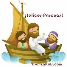 Resultado De Imagen Para Religiosas Para Niños Animadas Jesus1