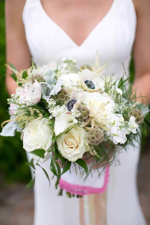 Handley Breaux Designs Southern Weddingswedding Plannersalabamabirminghamclic