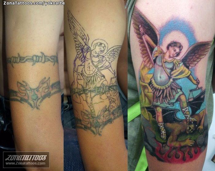 Tatuaje hecho por Alexander, de Antioquia (Colombia). Si quieres ponerte en contacto con él para un tatuaje o ver más trabajos suyos visita su perfil: http://www.zonatattoos.com/yokoarte    Si quieres ver más tatuajes de cover up visita este otro enlace: http://www.zonatattoos.com/tag/151/tatuajes-de-cover-up    #Tatuajes #Tattoos #Ink #Cover_Up
