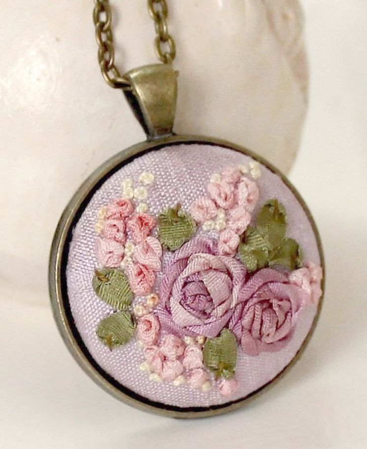 Embroidery pompano beach for embroidery items shop near me