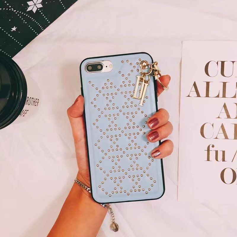 coque dior iphone 8 plus
