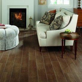 Wood Look Tile Review Crossville Daltile Emser Flooring News M D Pinterest Woods Remodeling Ideas And Porcelain