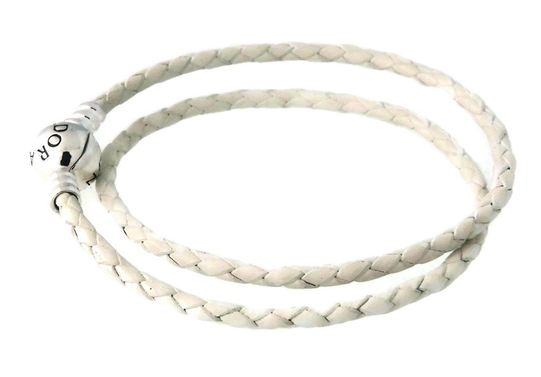 Pandora bracelet ciwd women silver ueueue check out this great