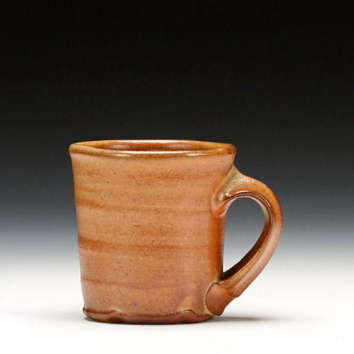 Mug by Linda Christianson via Schaller Gallery. ... - the modern ...