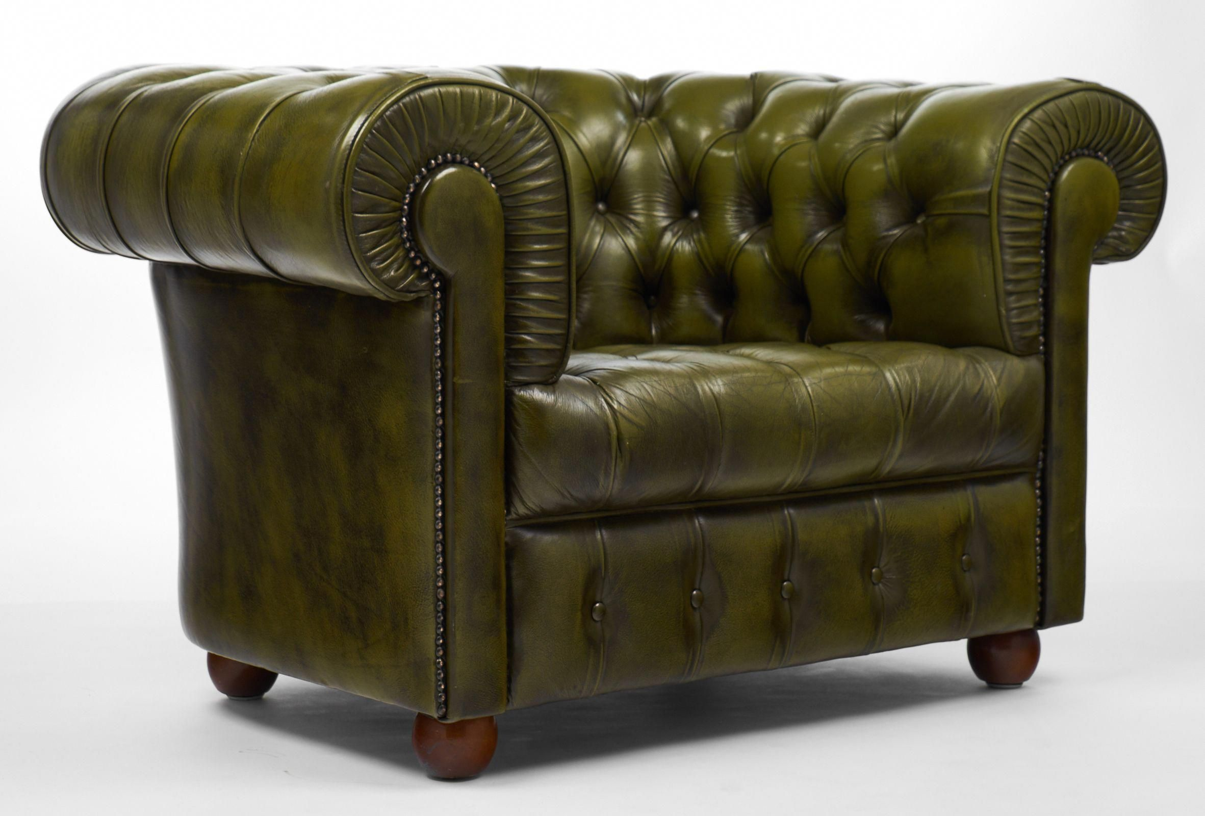 Super Pin By Furniture For The Home On A Few Black Leather Sofa Interior Design Ideas Gentotryabchikinfo