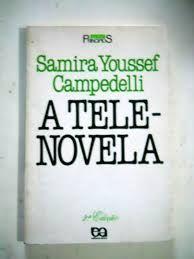 Estuda o fenômeno telenovela, conceituando-o e relacionando-o com o romance folhetim do século XIX, identificando nele os clichês mais comuns no gênero televisual.