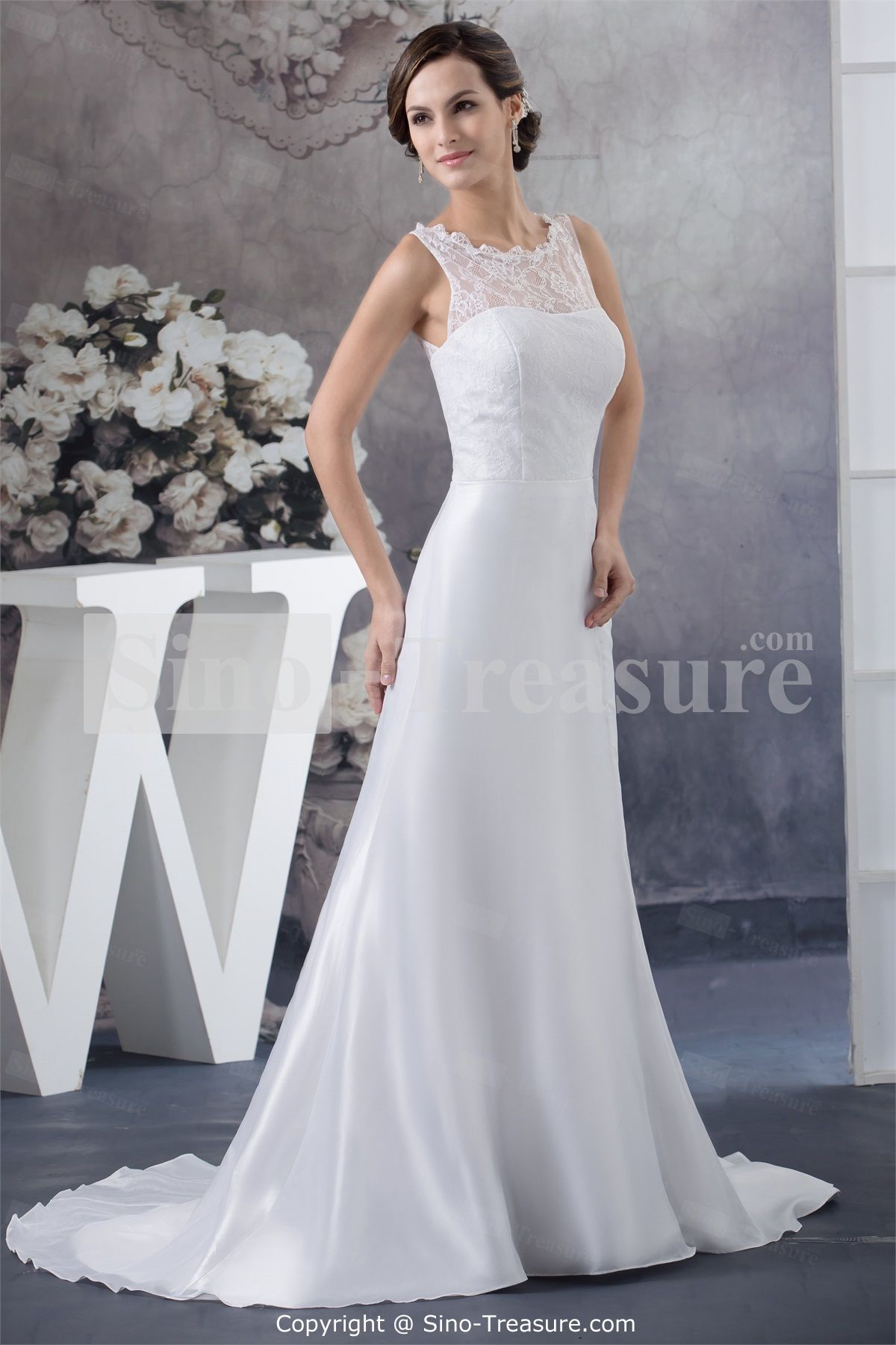 a line wedding dresses high neck wedding dress youure here because you are searching for your dreaming wedding dresses and your dream will come true at is a wedding dress